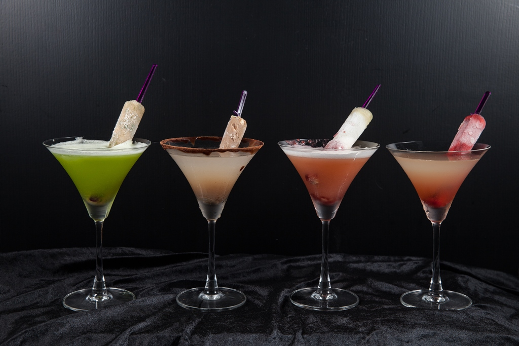 Sky Bar_Poptails (3)