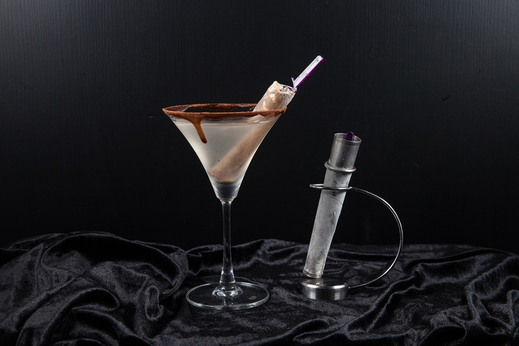 Sky Bar_Poptails_Rocky Road Martini (1)