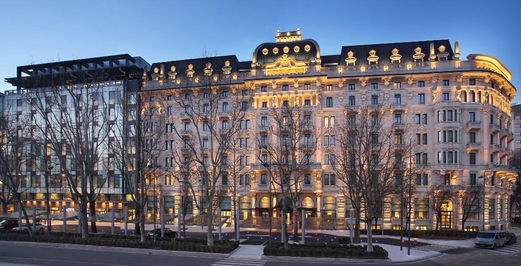 hotel excelsior gallia 1