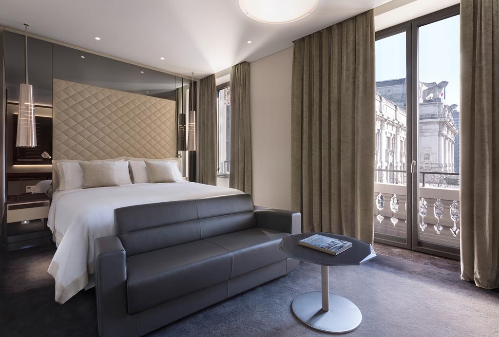 hotel excelsior gallia 2