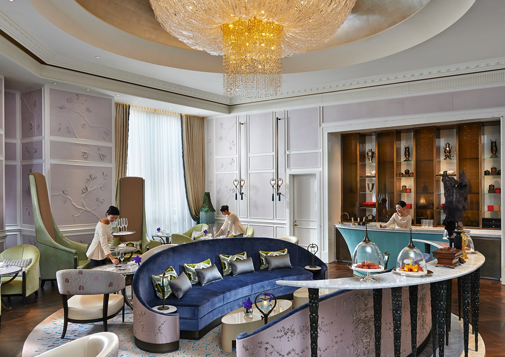 taipei-fine-dining-jade-lounge-01