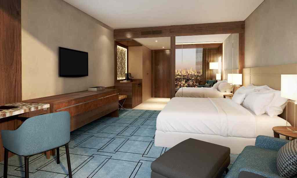 Hotel-Hilton-Barra-Rio-de-Janeiro_foto-apartamento