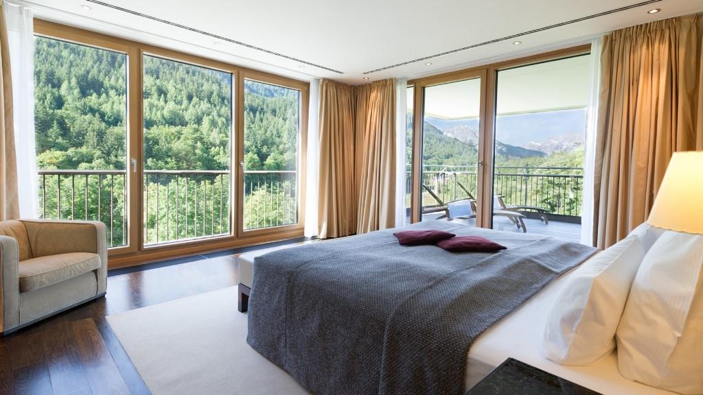 Kempinski Hotel Berchtesgaden 9