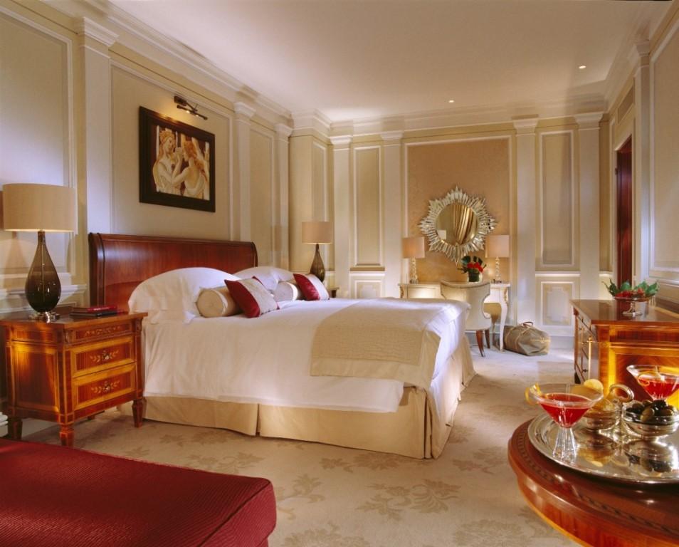 Principe-Suite-Bedroom