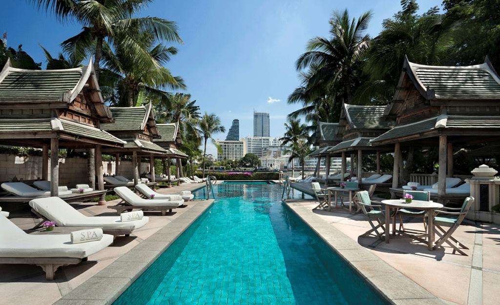 The-Peninsula-Bangkok-18
