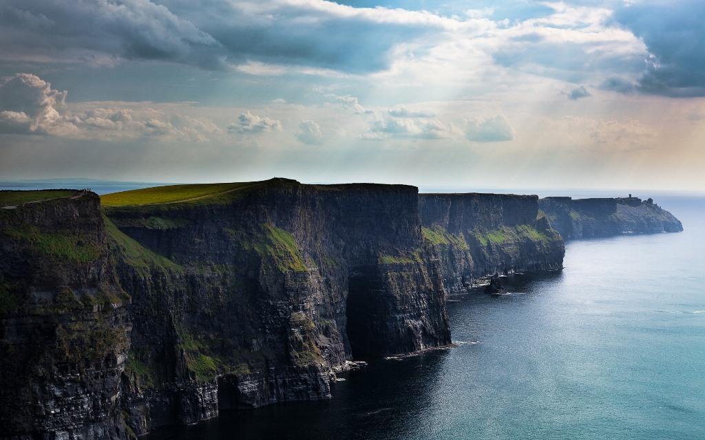amazing-ireland-photo