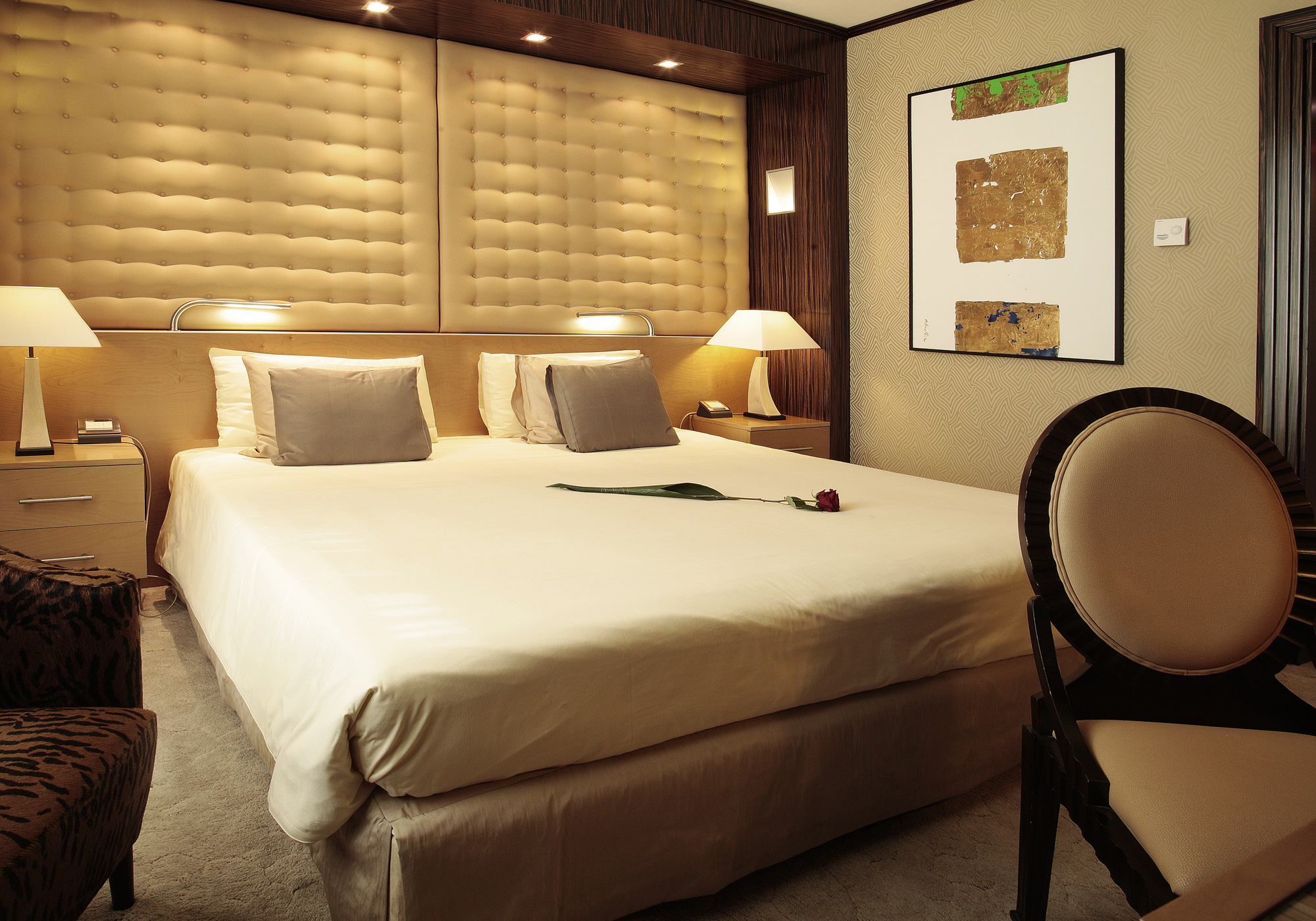 boscolo hotel prague 2