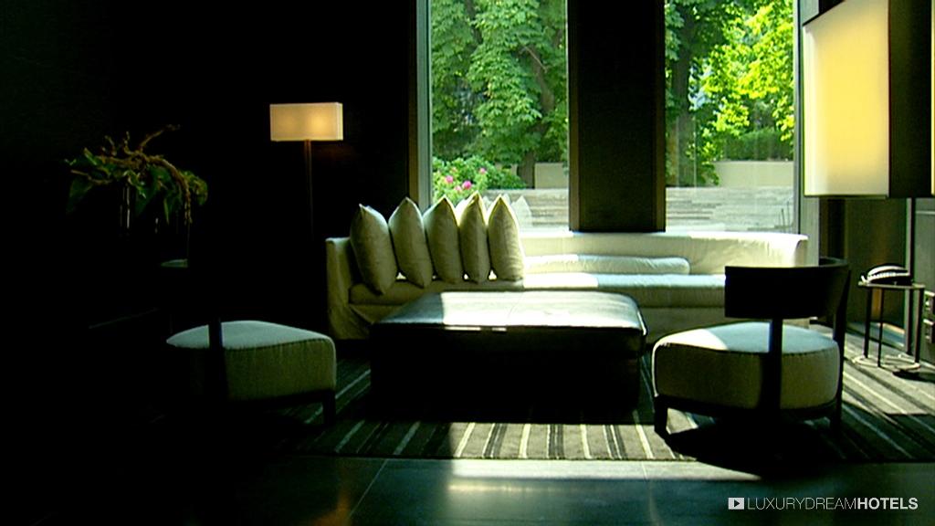 bulgari-hotel-milan