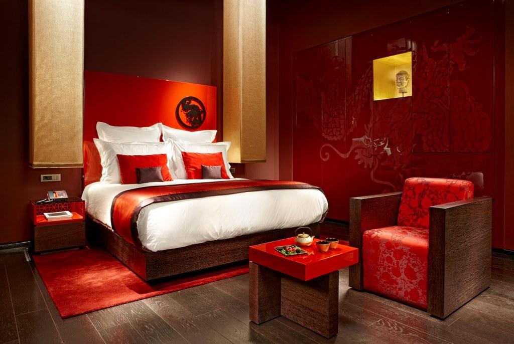 hotel-buddha-bar-budapest-superior-room-01