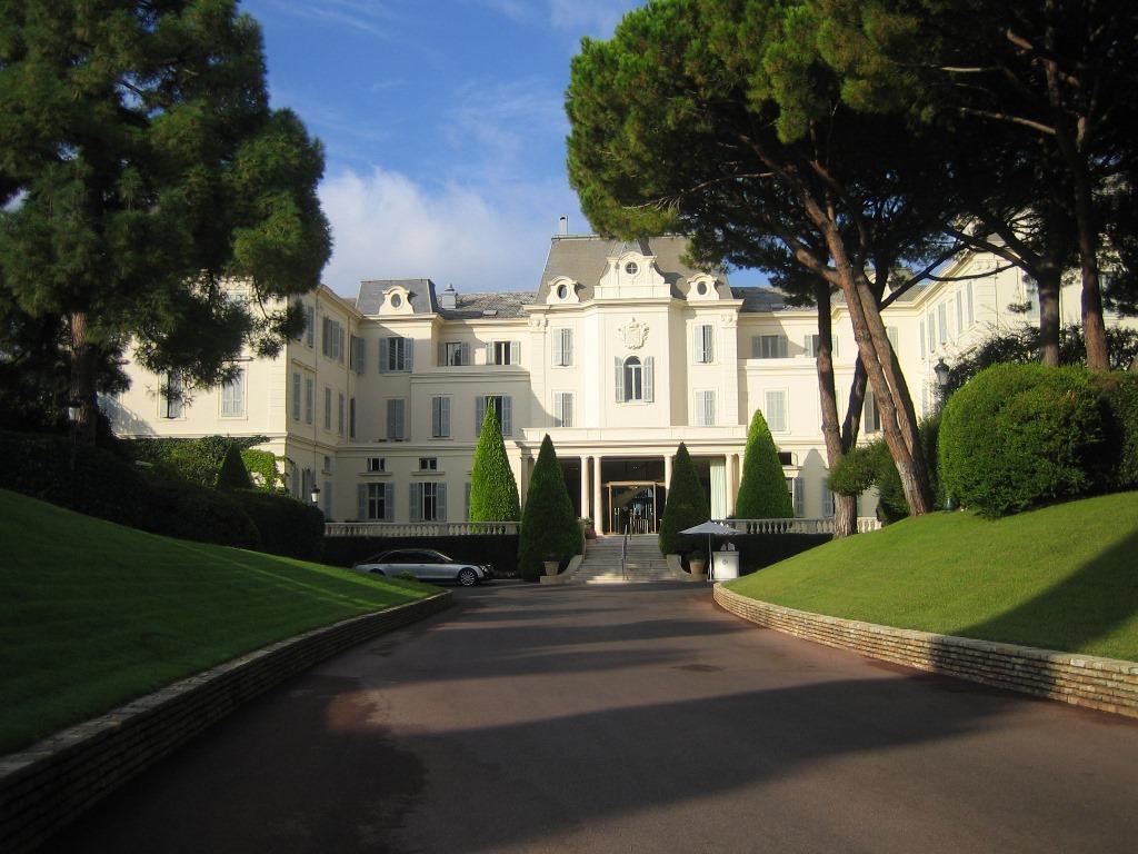 hotel du cap eden roc4