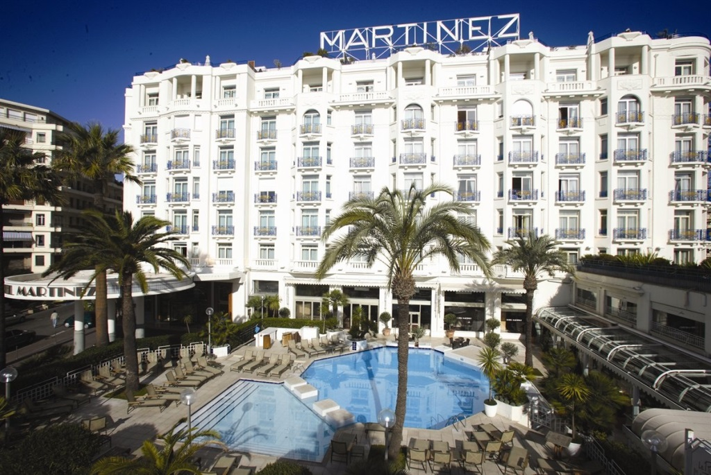 hotel-martinez1