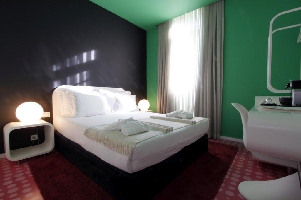 internacional design hotel lisbon5