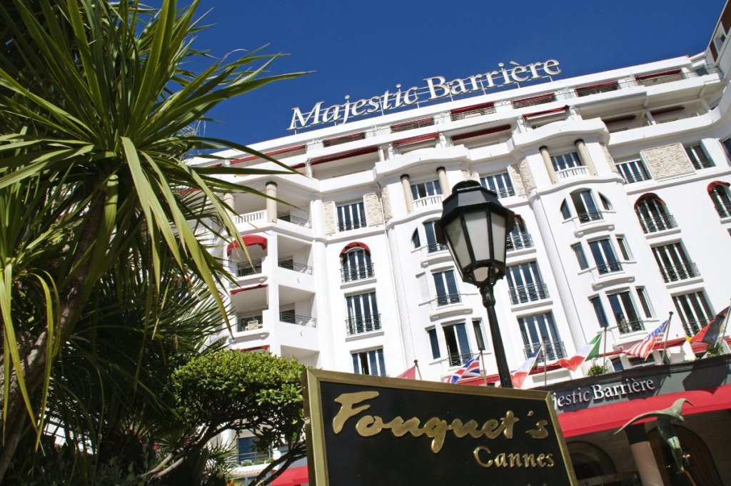 majestic barriere cannes 6