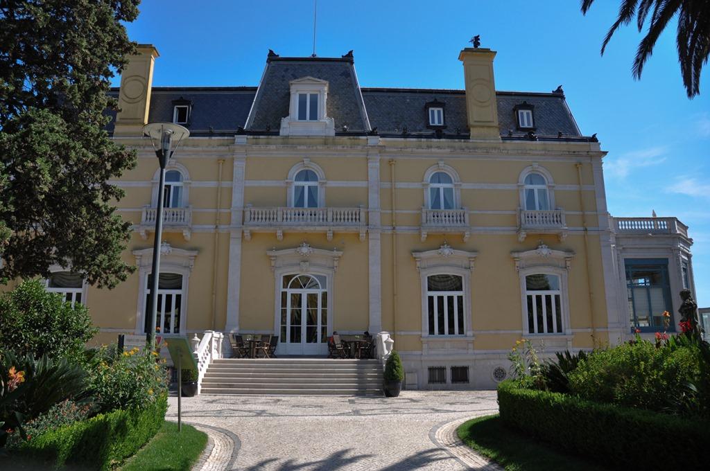 pestana palace 2