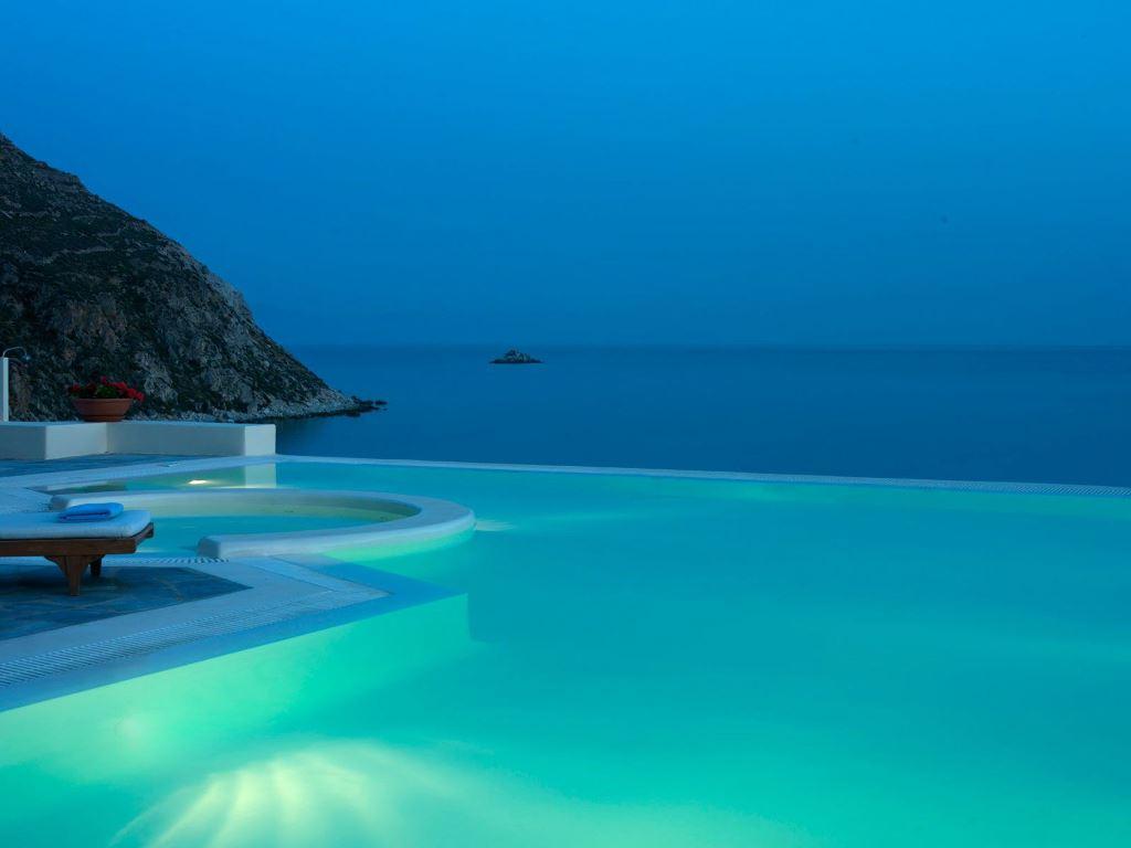 santa-marina-hotels-luxury-hotel-mykonos-greece