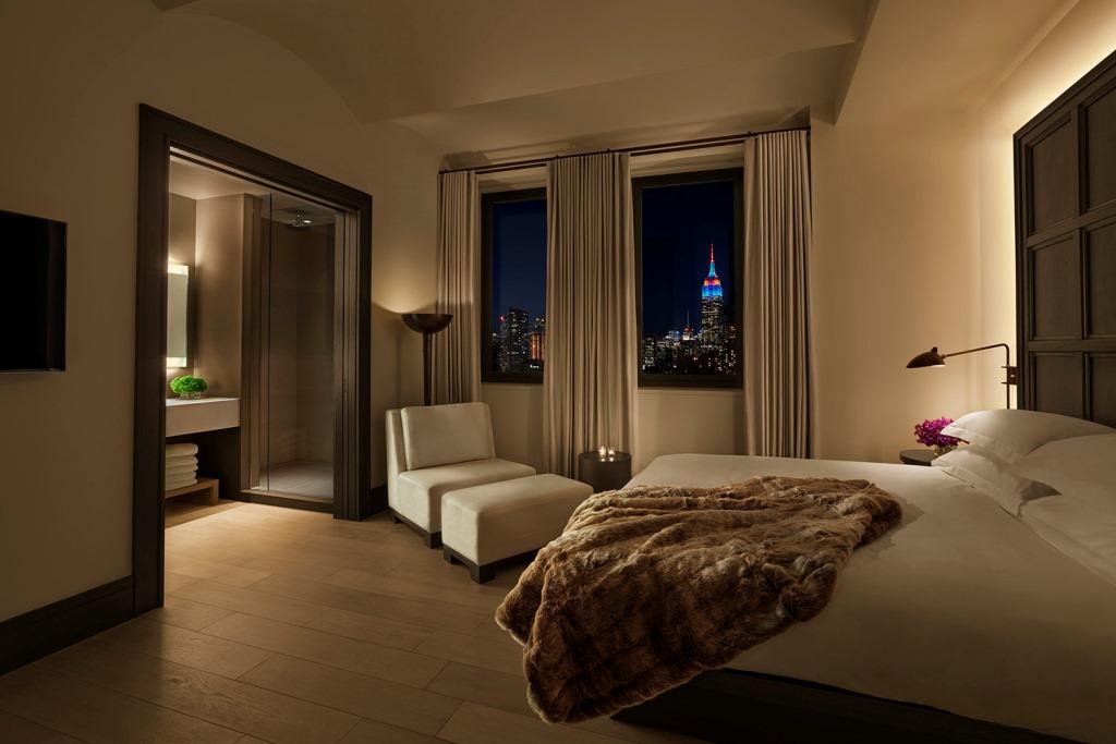 New-York-EDITION