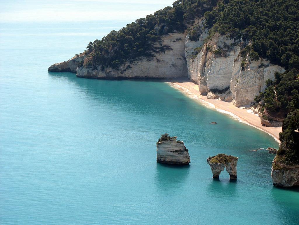 Spiagge-05-Baia-delle-Zagare