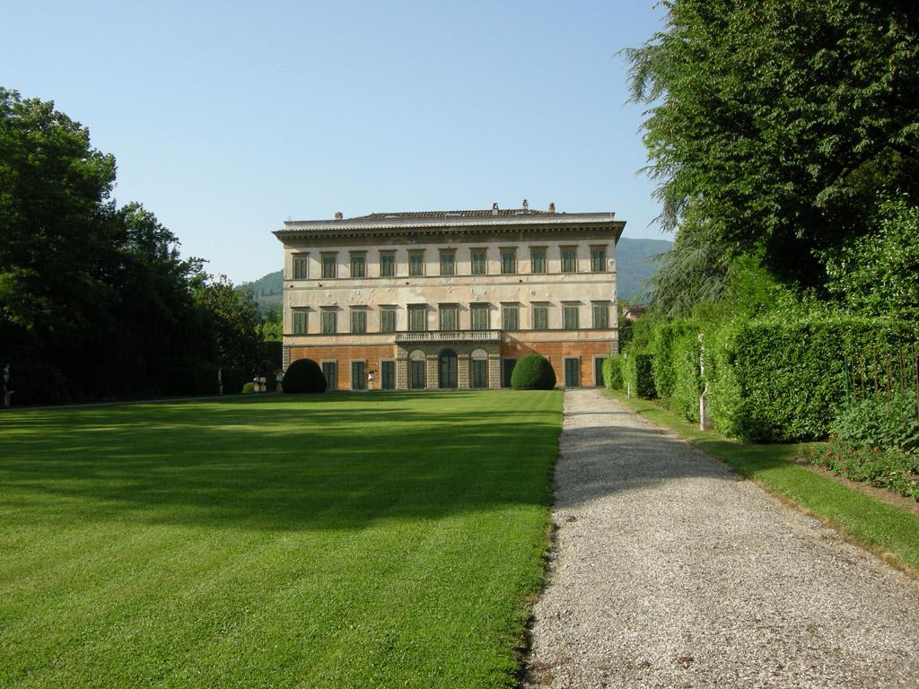 Villa_reale_di_marlia_01