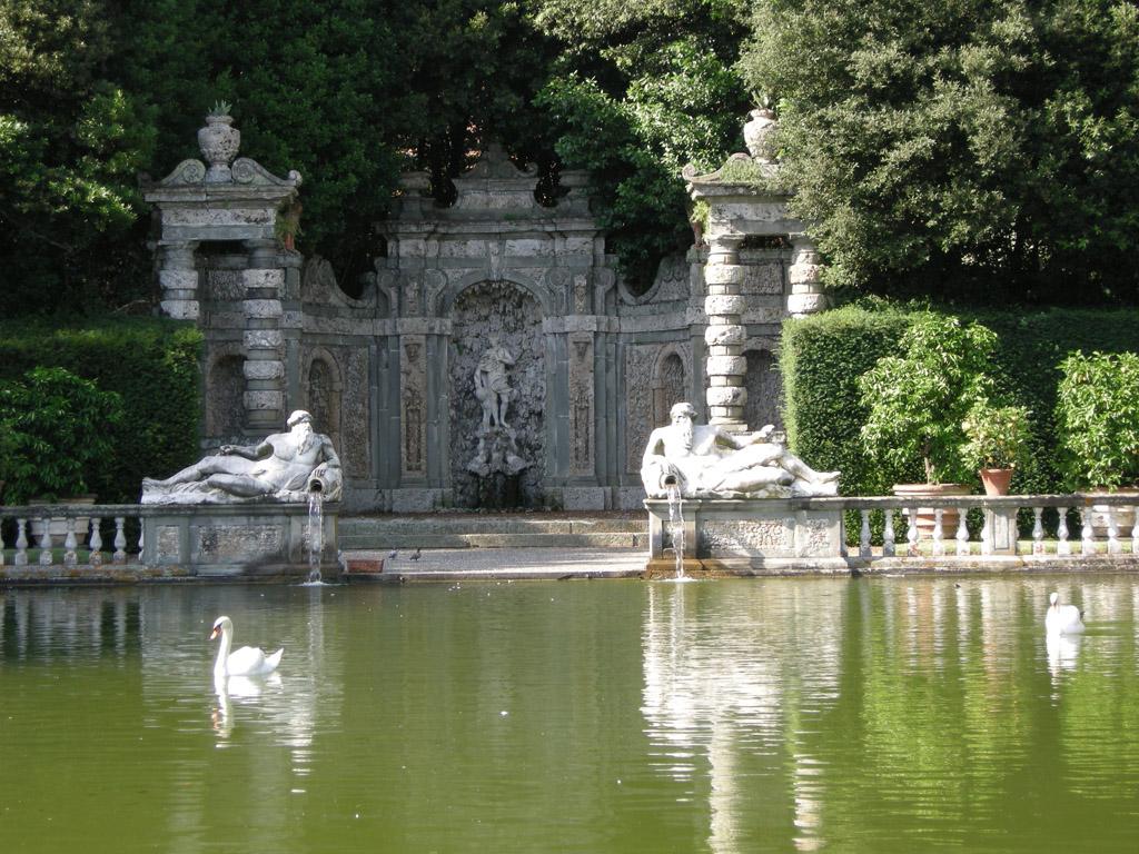 Villa_reale_di_marlia,_giardino_dei_limoni,_vasca_03