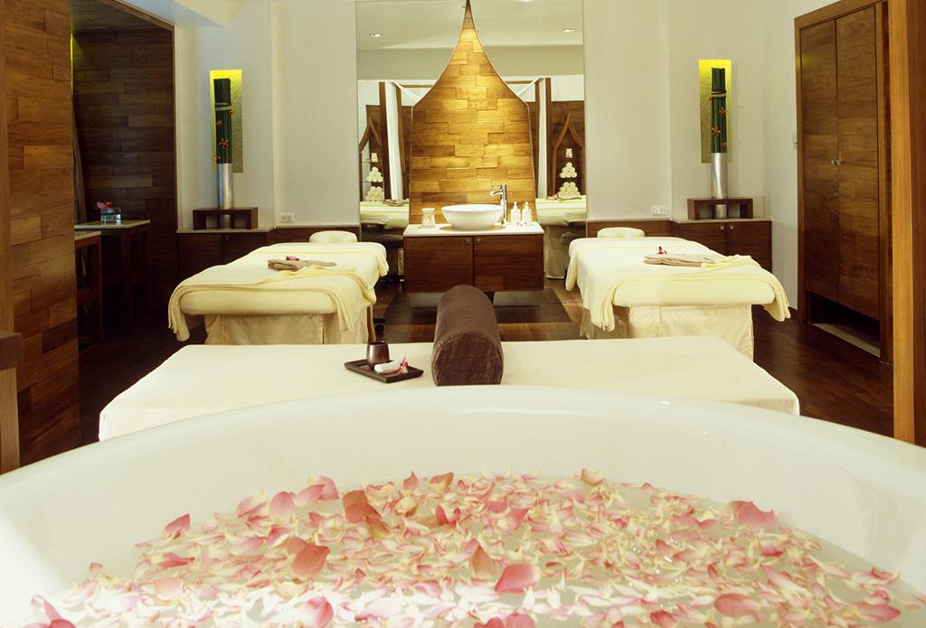 devaranaspa_chiangmai_grand suite01