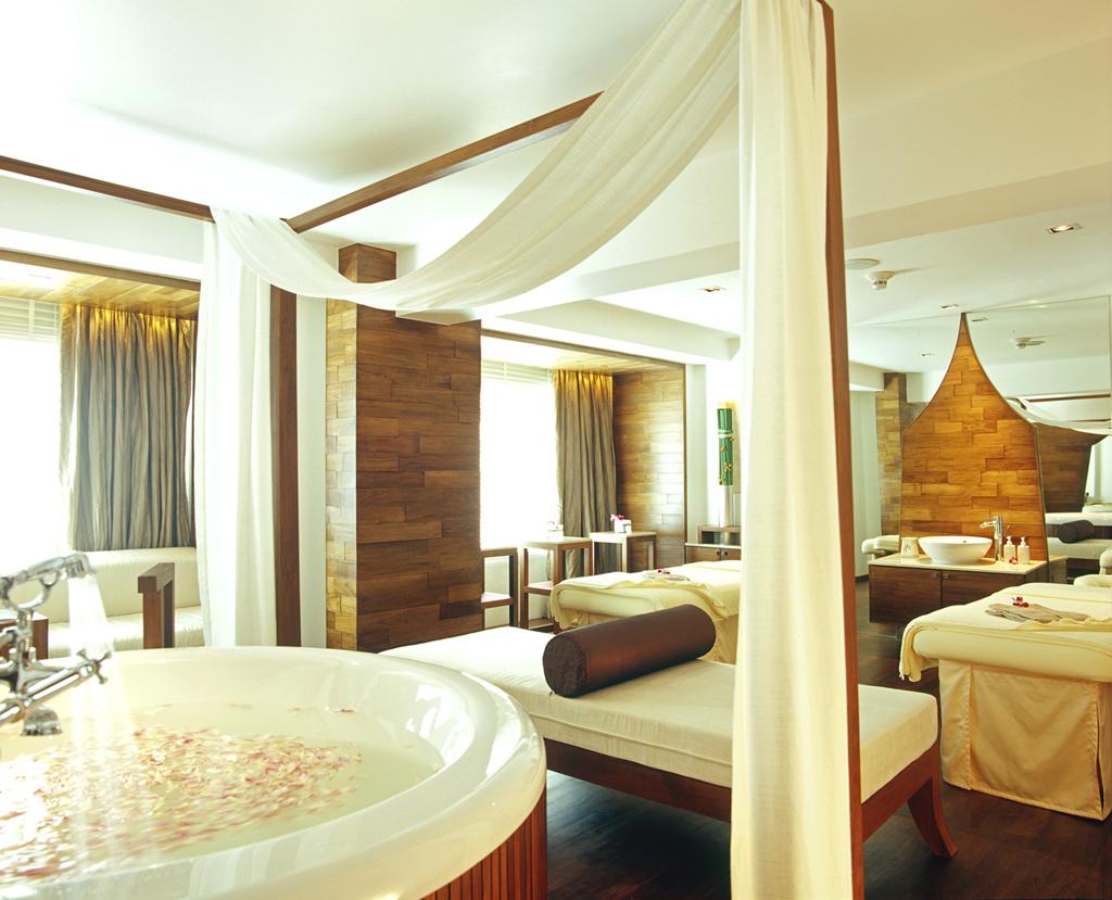 devaranaspa_chiangmai_grand suite03