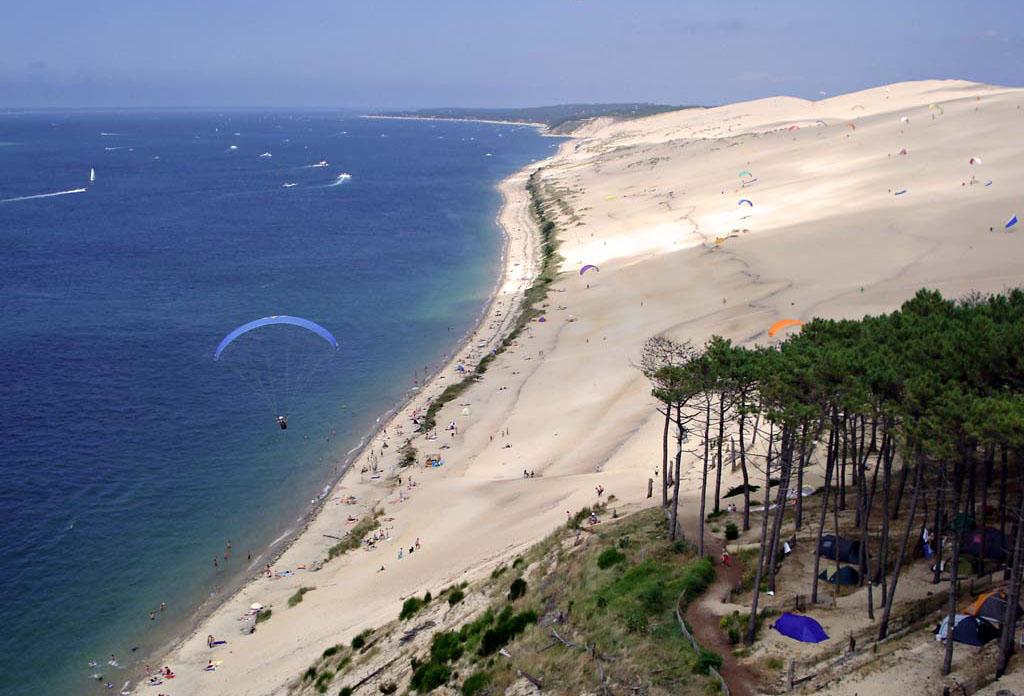 dune de pyla3