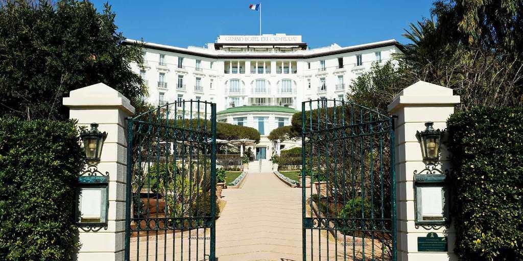 grand hotel du cap ferrat 2