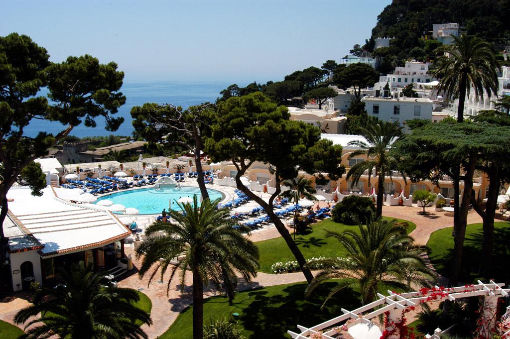 grand hotel quisiana2