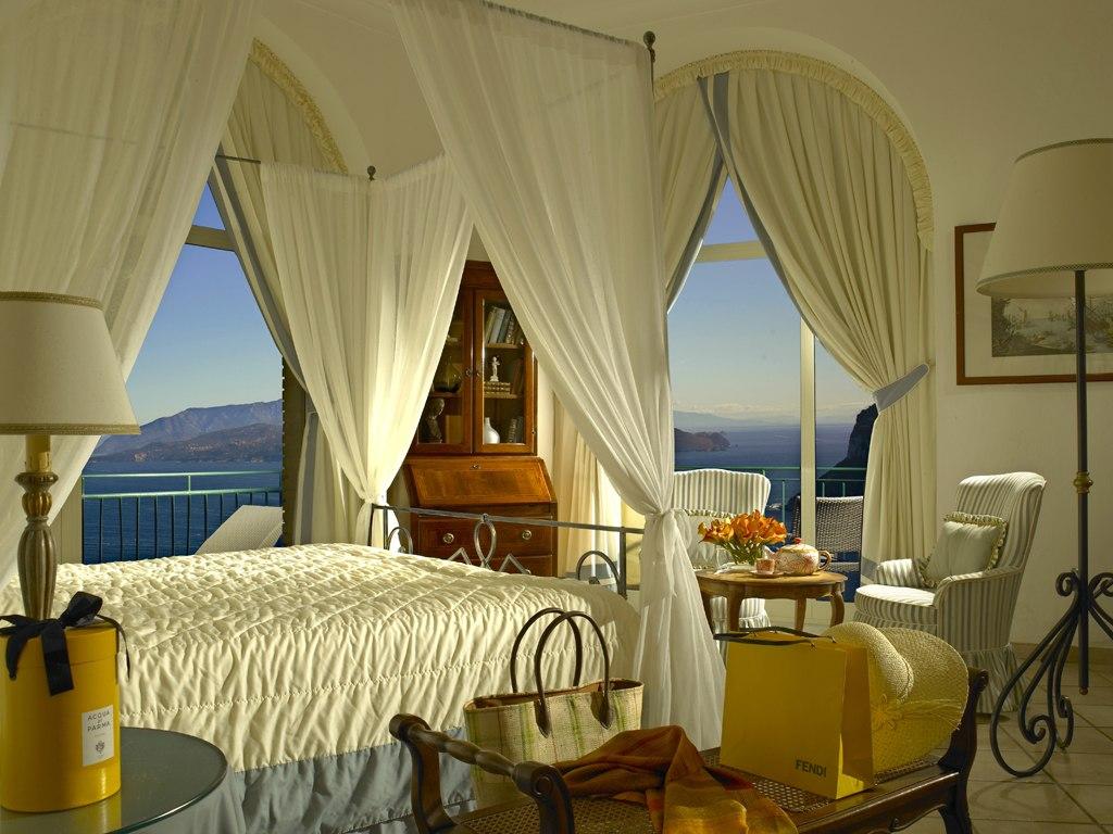hotel caesar augustus capri 2