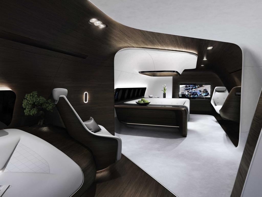 lufthansa-mercedes-airplane-interior-1