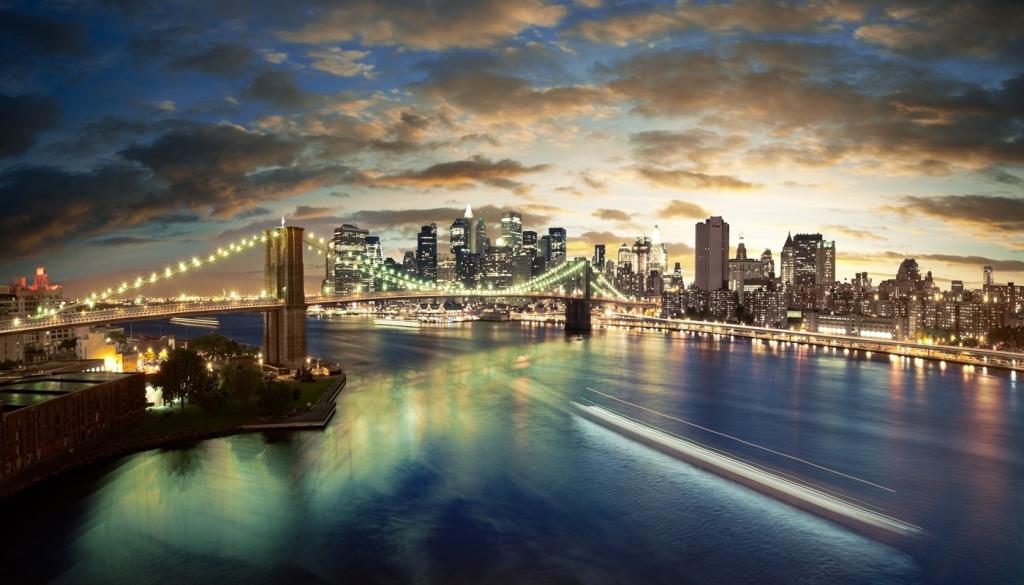 new york edition 3