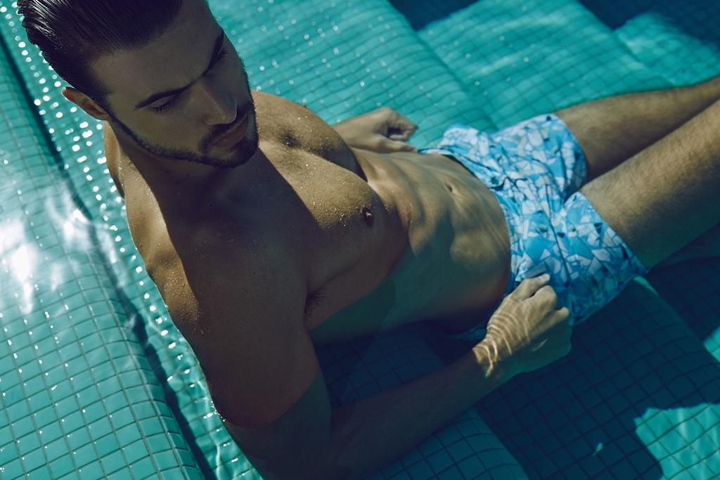 swimwear w barcelona 2