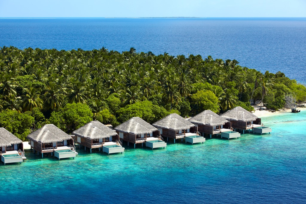 An_aerial_view_of_Lagoon_Water_Villas_photoLarge-1