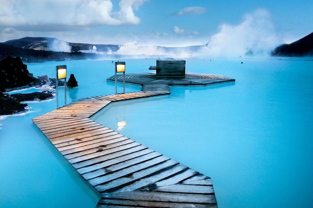 Iceland-Luxurious-Destination-The-Blue-Lagoon-homesthetic-4