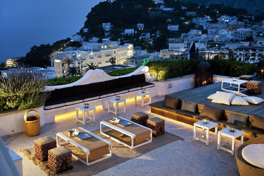 Luxury-hotels-in-Capri-Tiberio-Palace-2