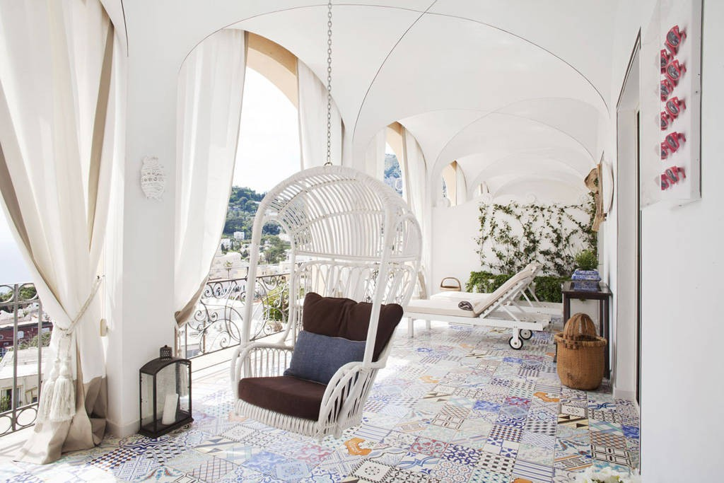 Luxury-hotels-in-Capri-Tiberio-Palace-5