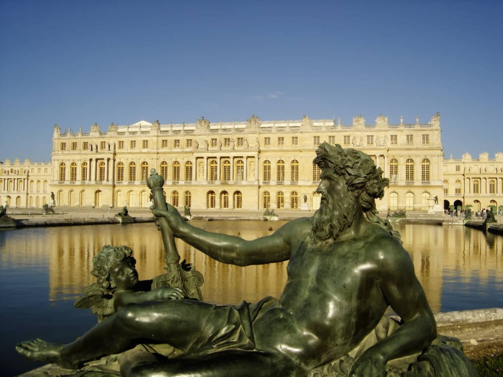 Palace-of-versailles-1