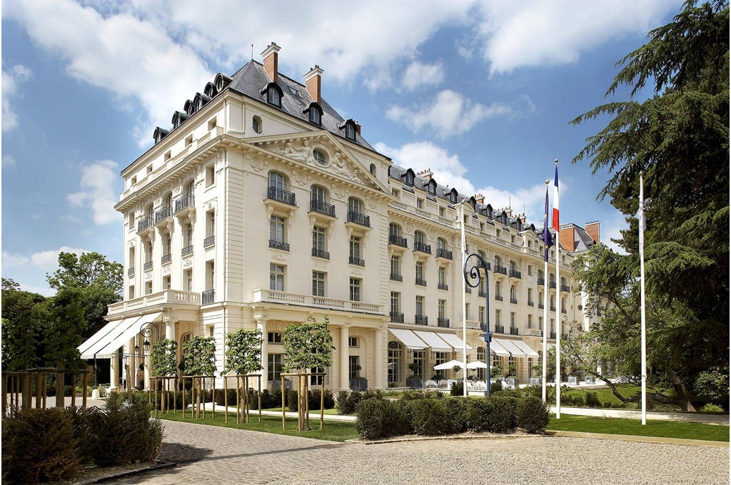 Trianon-Palace-Hotel-Versailles-1