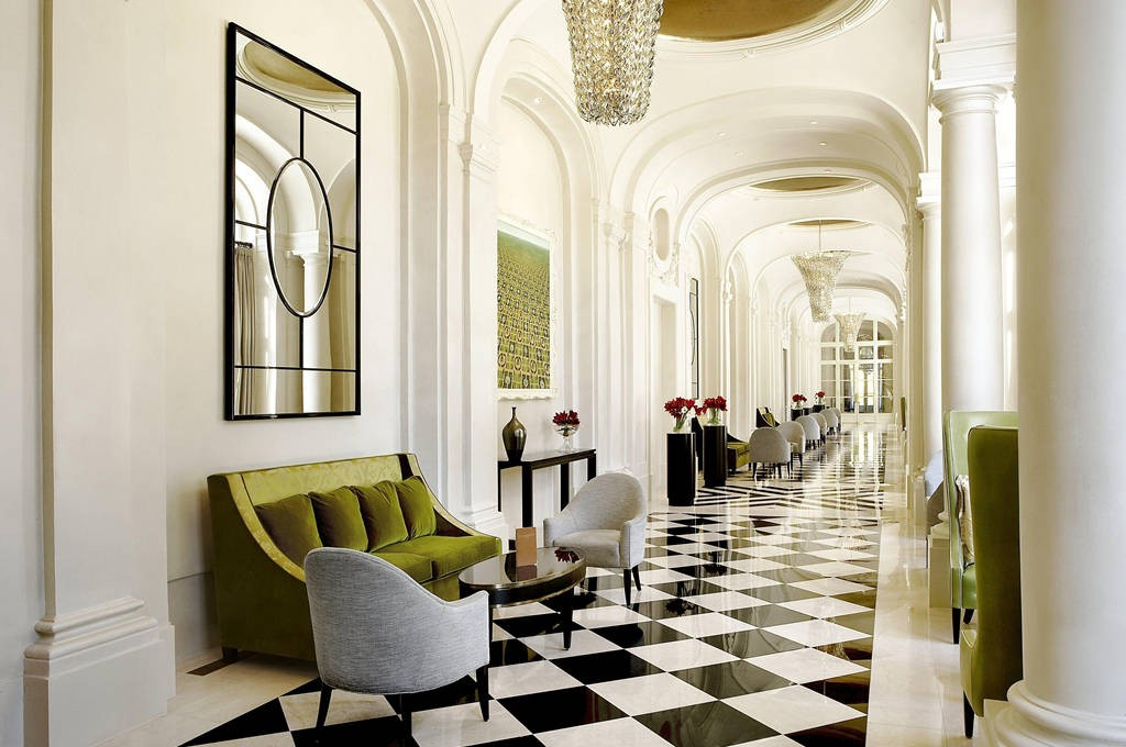 Trianon-Palace-Hotel-Versailles-2