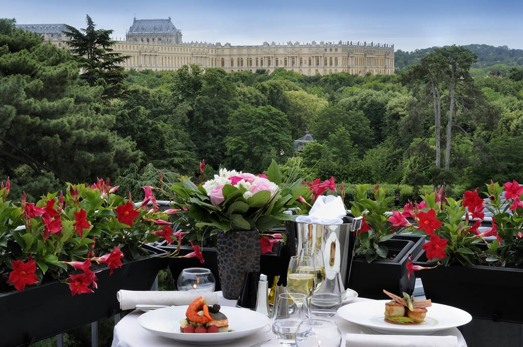 Trianon-Palace-Hotel-Versailles-3