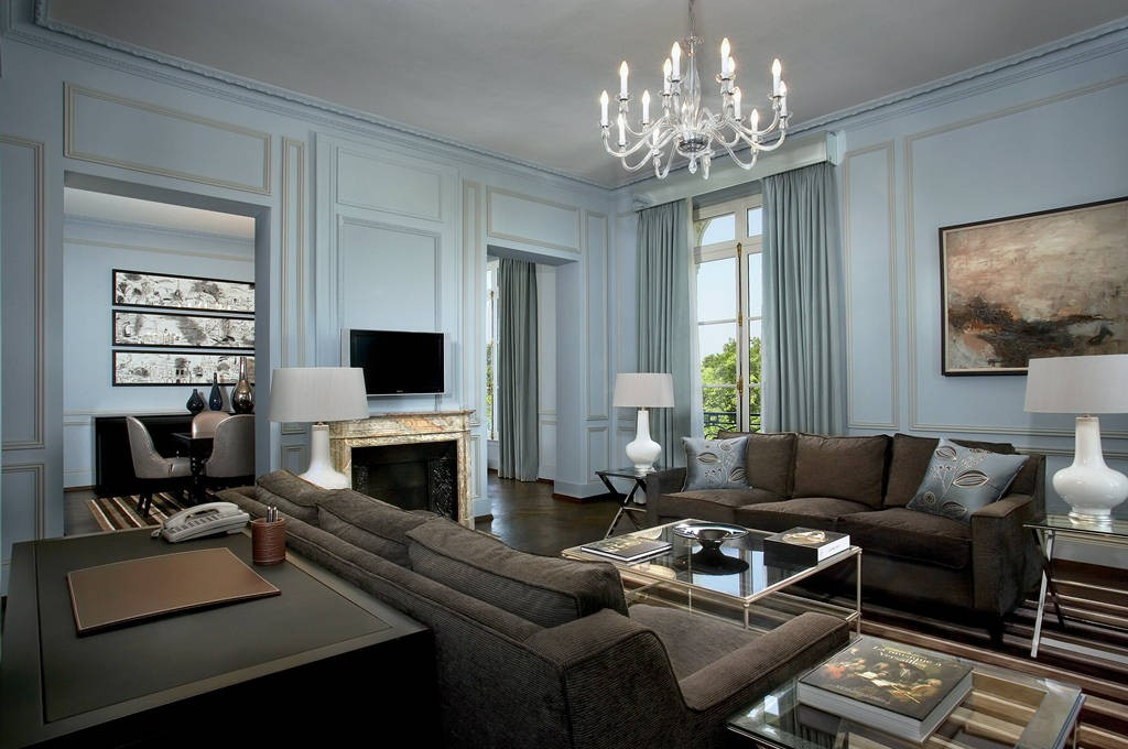 Trianon-Palace-Hotel-Versailles-4