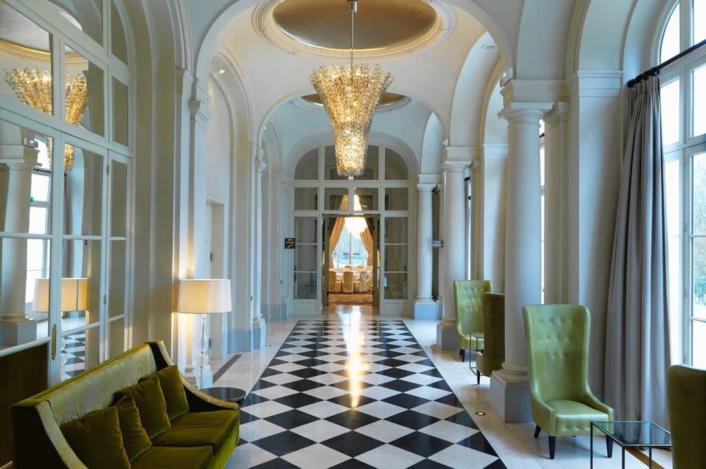 Trianon-Palace-Hotel-Versailles-9