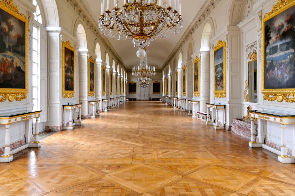 grand-trianon-interior-1