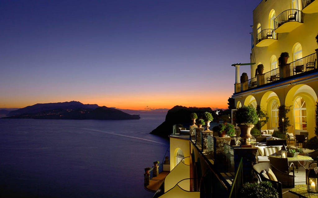 luxury-hotels-in-capri-caesar-augustus-1