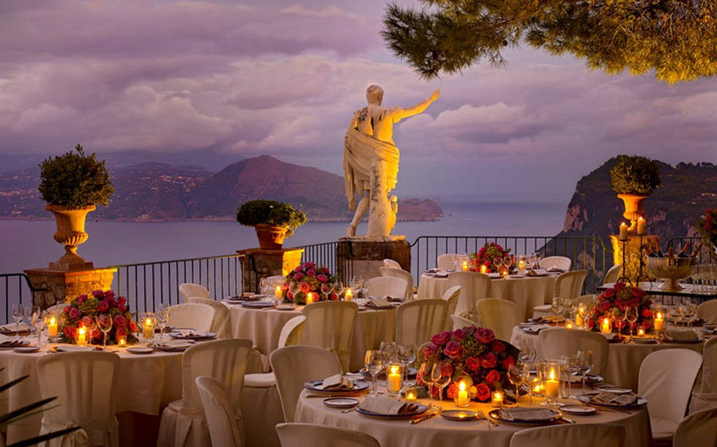 luxury-hotels-in-capri-caesar-augustus-10