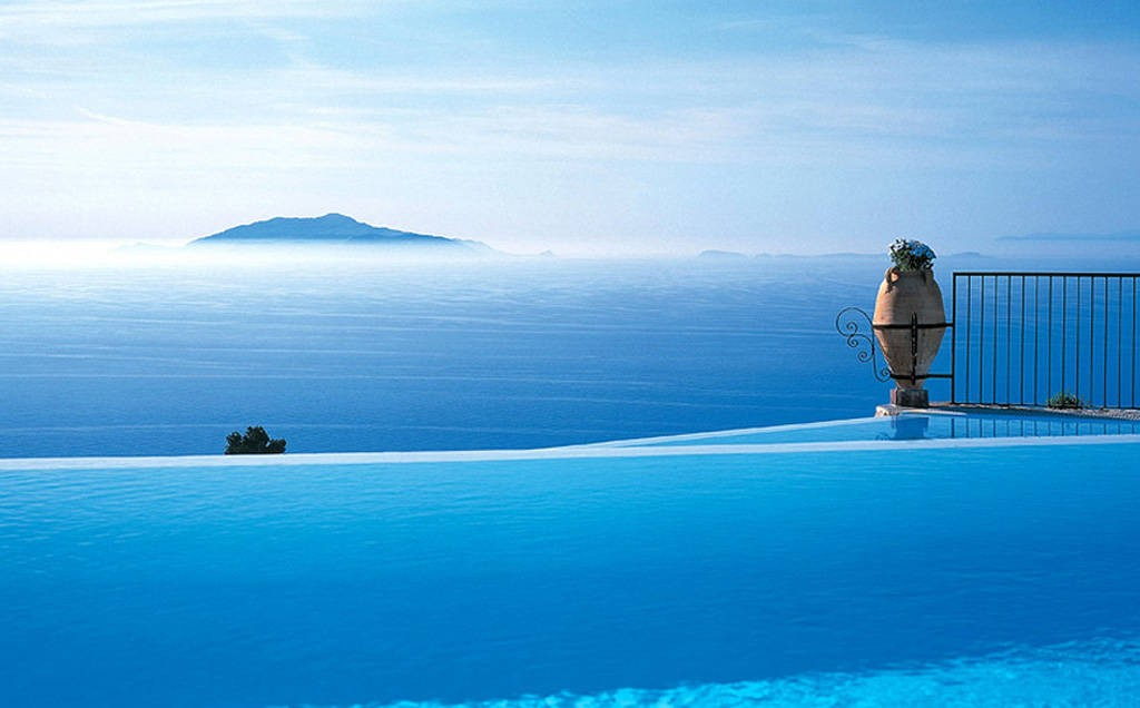 luxury-hotels-in-capri-caesar-augustus-2