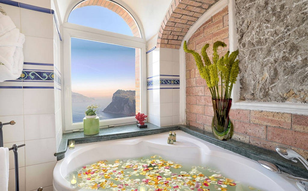 luxury-hotels-in-capri-caesar-augustus-4