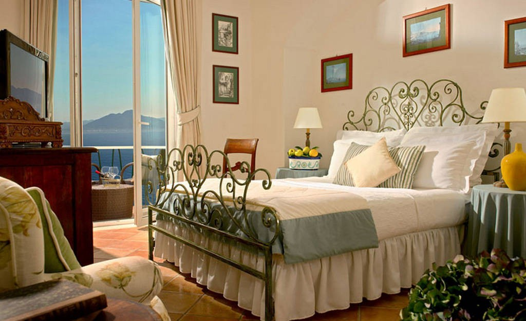 luxury-hotels-in-capri-caesar-augustus-6
