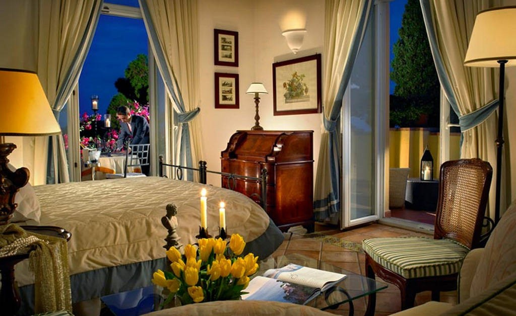 luxury-hotels-in-capri-caesar-augustus-7