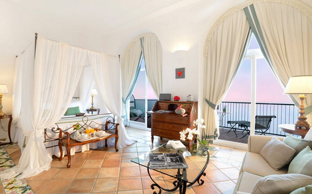 luxury-hotels-in-capri-caesar-augustus-8